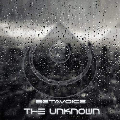 Betavoice - The Unknown