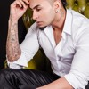 Kamal Raja - 3 SAAL (Think about you)