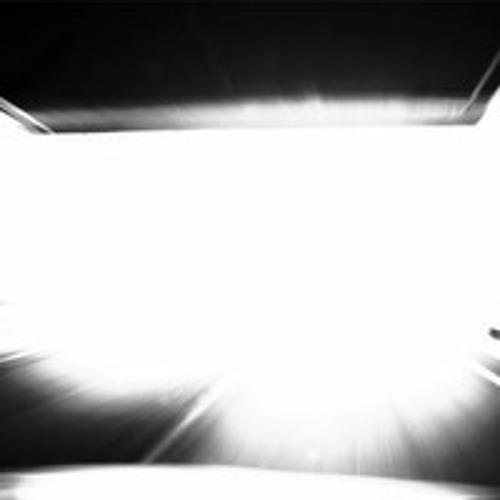 Lizzie Kirwan - White Lights (Cuz Remix)