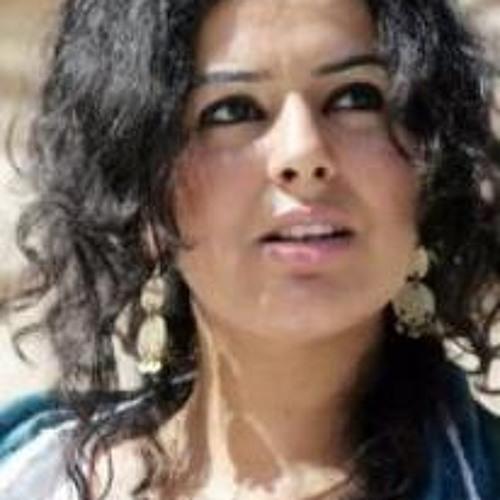 Dina El Wedidi - Bent Shalabiya