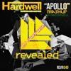 Dj IronRose - Alive Apollo (Mashup)