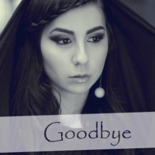 Adena - Goodbye (2009)