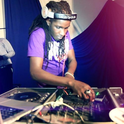 DJ DOLLS BEST OF KIKUYU GOSPEL MIX VOL 1 by DJ DOLLS KENYA   Free