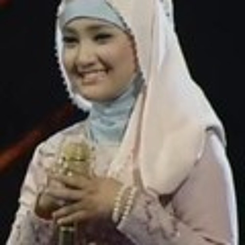 Free Download Mp3 Maafkanlah: Aku Memilih Setia (Lyrics).mp3 By Fatinistic Batam