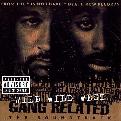 2Pac, OUTLAWZ - Lost Souls (Alternate Version)