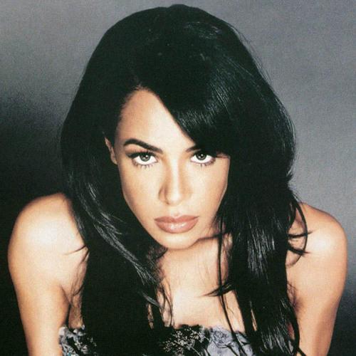 I Don't Wanna (Aaliyah Tribute)