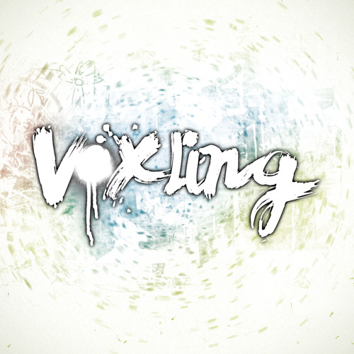 Voxling - Groove [Free Download]