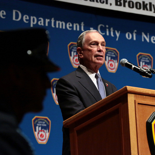 How NYC is Working to Protect New Yorkers