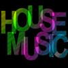 House music(remix Dj MiroX)