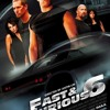 We Own It (Fast & Furious 6) - Spitz (@spitzonline) FREE DOWNLOAD