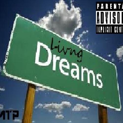Living Dreams- Battle Scars