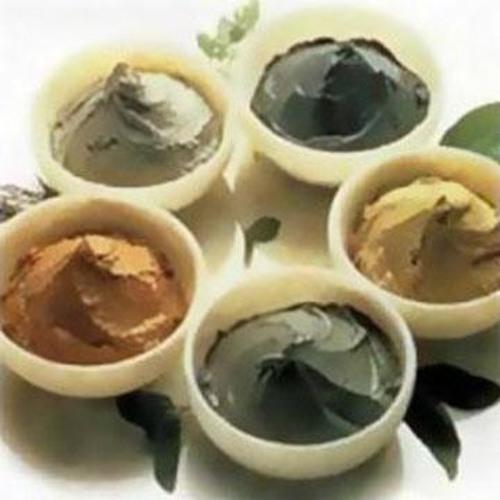 وصفة طبيعية لصباغة الشعر - واصفات دكتور جمال الصقلي