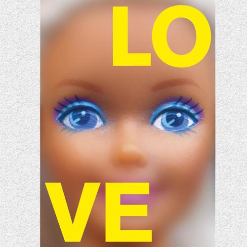 "Fabian Hug - ""LOVE"" (POETRY&PARTY)"