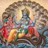 Classical Instrumental   Swaminarayan