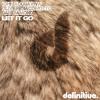 John Acquaviva, Olivier Giacomotto, Dan Diamond - Let It Go (Original Dub Mix)