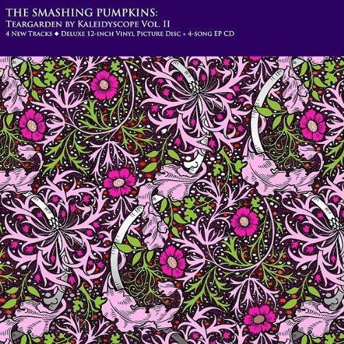 Freak U.S.A - Smashing Pumpkins