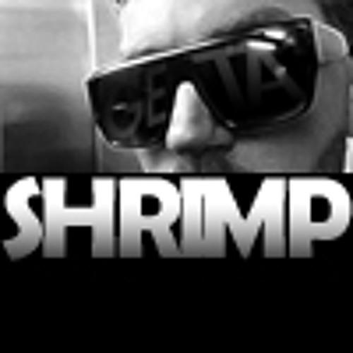 Jonas Malmsten - Shrimp [PREVEIW]