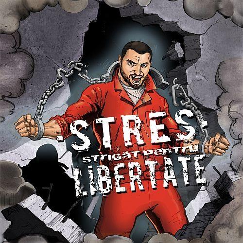 Stres - O Să Vezi (Feat. DOC & Deliric 1)