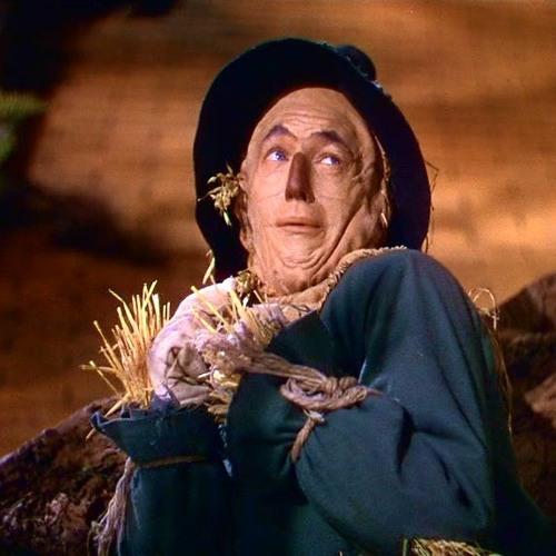 Scarecrow's Fowl (a melodrama for Big Band and Narrator). S Aqualia, T Adrews, R Perks, A Linham