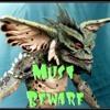 Must Beware!!.Raptah Mashups!