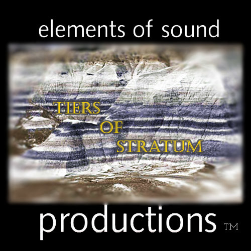 Tiers of Stratum - *2013 UK SONGWRITING CONTEST ELECTRONIC / DANCE SEMI-FINALIST*