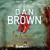 Inferno, Chapter One by Dan Brown
