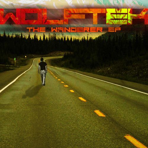 Wolftek - Daydreamer (2013 Lift Mix)