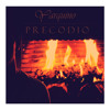 04 Porciones - DOWNLOAD+FILM www.yarquino.es