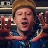 Macklemore & Ryan Lewis - Thrift Shop (Vincent Otake Remix) [feat. Wanz] CLEAN