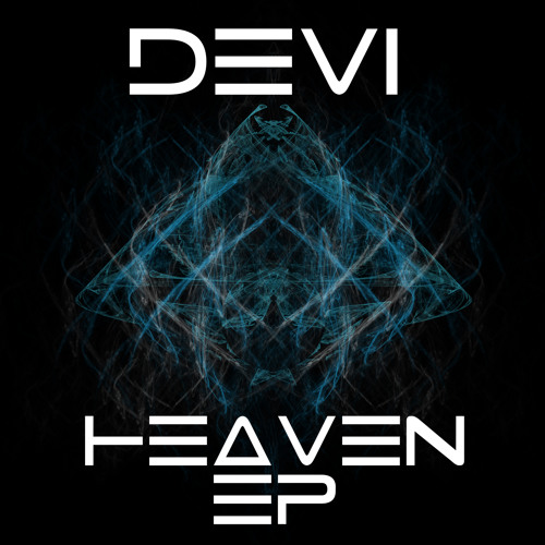 Devi - You Dream Of Heaven [320kbps + small modifications]