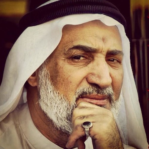 أنشودة أصعب وداع - اهداء للأستاذ المجاهد عبدالوهاب حسين - للمنشد حسين علي