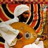 Hamza El Din & Kronos Quartet - Escalay (The Water Wheel) - Konstantin Sibold Edit.mp3