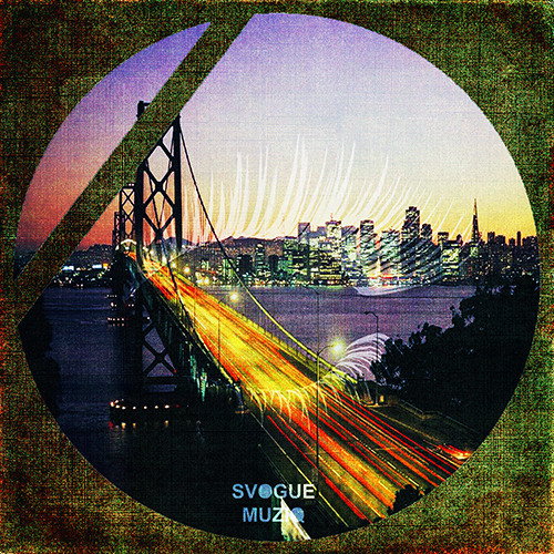 Fabio Caria - Over The Skyline EP