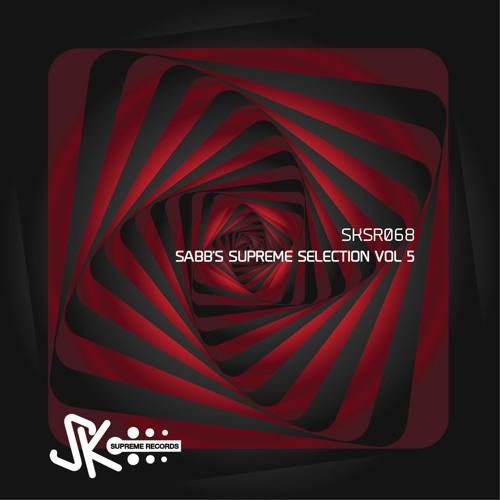 Sabb's Supreme Selection Vol. 5