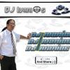 Nawal El Zoghbi - Gharibi Hal Denyi (Turkish Mix) By DJ Ivanios {2013}