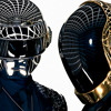 Daft Punk - Get  house Lucky [Jose Maria Ramon bootleg Ibiza Mix]