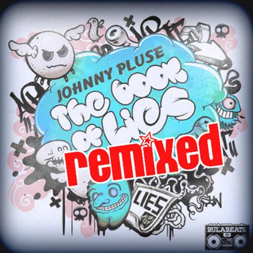 Johnnypluse - Feat Mc Mimmic - The Episode - Sammy Senior Remix - Bulabeats Records