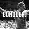 Six Rules to Success - Arnold Schwarzenegger