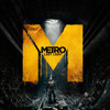 Alexey Omelchuck's Metro Last Light Main Menu Theme Covered by me