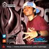 Ryan Rapz - DEAR GOD versi INDONESIA (Remix) ft. Yankee Kartel