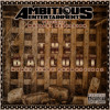 Ambitious Entertainement- I Dont Think You Ready