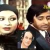 Kabhi Main Sochta Hoon WaziF Tribute to Mehdi Hassan
