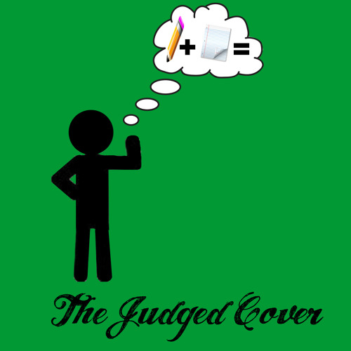 The Judged Cover preview (part III)