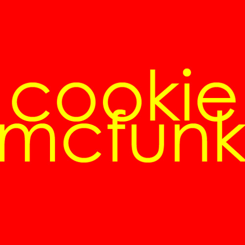 Cookie McFunk - It's A Love Thing - Bootleg Preview