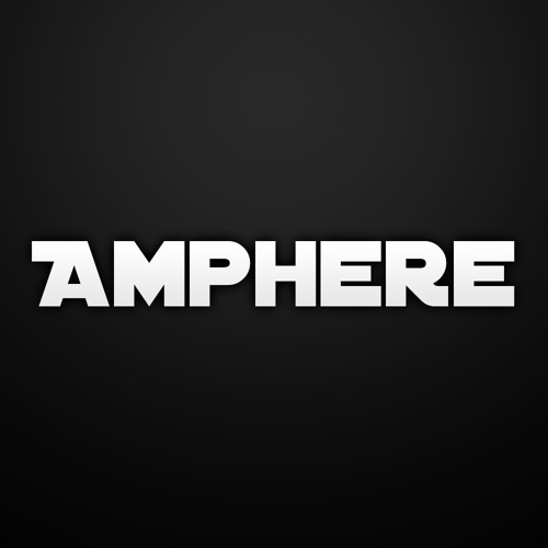 Amphere - Setback