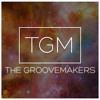 Del Bombillo Soy - The Groovemakers (Radio Diblu 88.9FM)