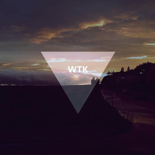 WtK x Orpax - Krystal