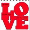 Loving U ( Yêu Em ) - Jory [ CTR BAND ]
