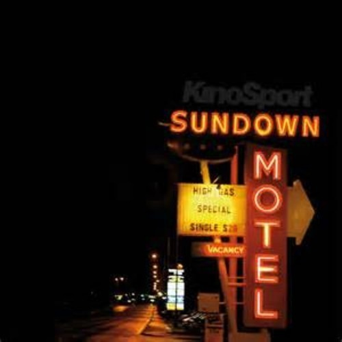 SUNDOWN HOTEL-music by Music-Underground-lyric by Wain Higgins   HERE