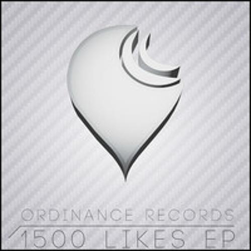 Xelerot & Legionnaire - Anaphase (Original Mix) [Click Buy for Free Download]
